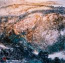 无题-68x68-2001年