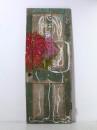 《每一扇门里都有鲜花》1
