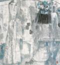 张培成-灰色戏人-96x90-2007