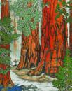 百年树人千年树木