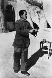 01-吴印咸-艰苦创业-银盐相纸-34.5x50厘米-1942年