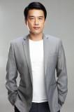 王耀庆饰演泰勒