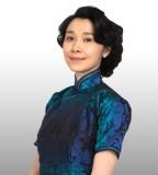 陈丽娜饰程小云