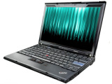 联想ThinkPad X200s(7470AH2)