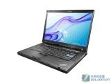 联想ThinkPad W510(43193DM)