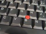 联想ThinkPad T61p(8889CH1)