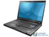 联想ThinkPad T510(i5-520M)