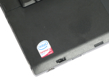 联想ThinkPad T400(2768DB2)