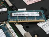 惠普Compaq Presario V3913TU(FK615PA)