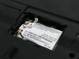 惠普Compaq Presario V3909TX(FK660PA)