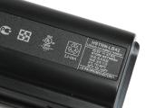 惠普Compaq Presario V3907TX(FK637PA)