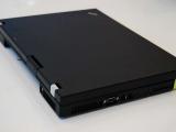 联想ThinkPad R61e(76498XC)