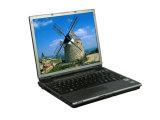 富士通 LifeBook S2210-TK53