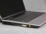 神舟 优雅 HP900