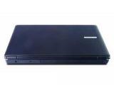 神舟 优雅 HP650 D5