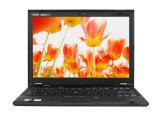 联想ThinkPad X301(2774K11)大客户机型