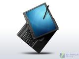联想ThinkPad X61t(7762DB2)