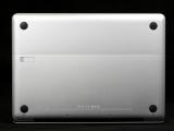 苹果 MacBook(MB467CH/A)