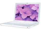 苹果 MacBook(MB207CH/A)