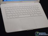 苹果 MacBook(MB404CH/A)