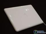 苹果 MacBook(MB402CH/B)