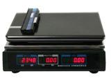 Gateway NV5209c