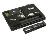 惠普Compaq Presario CQ40-315AX(NJ174PA)