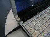 戴尔 XPS M1330(T5750/2GB/320GB)