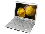 戴尔 Inspiron 1410(T3200/1GB/160GB)
