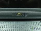 明基 Joybook T31E-120
