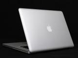 苹果 MacBook Pro(MB471CH/A)