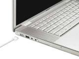 苹果 MacBook Pro(MA895CH/A)