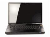 IdeaPad Y510A-UT