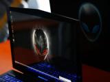 Alienware M17x(S510605CNW)