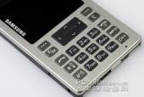 三星 SGH-P308