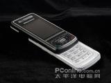 明基西门子 CL71