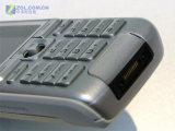 索尼爱立信 K310c