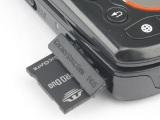 索尼爱立信 W900c