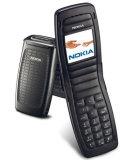 诺基亚 2652