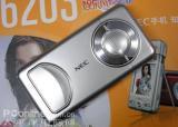 NEC N6203