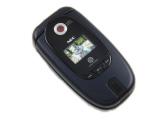 NEC N5105