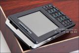 索尼爱立信 M608c