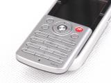 NEC N630