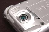 LG C910