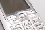 索尼爱立信 K700c