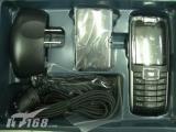 三星 SGH-X708