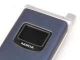 诺基亚 3128