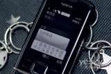 诺基亚 8800Arte