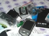 夏新 N810