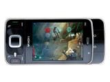 诺基亚 N96